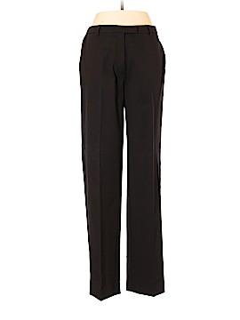 L.L.Bean Dress Pants Size 6