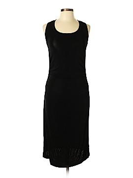Boston Proper Casual Dress Size M