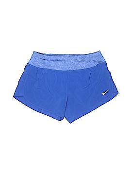 Nike Athletic Shorts Size S (Petite)