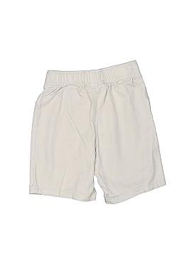 Koala Baby Shorts Size 3T