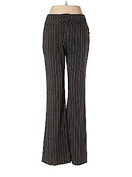 Etcetera Dress Pants Size 2