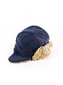 Baby Gap Winter Hat Size Small infants - Medium infants