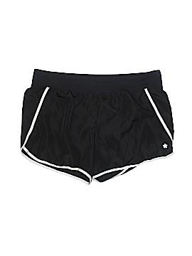 Tek Gear Athletic Shorts Size 1X (Plus)