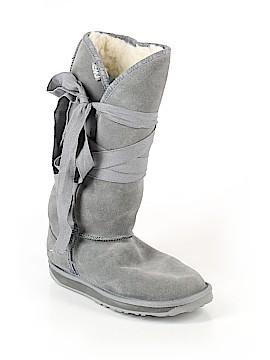 Emu Australia Boots Size 6