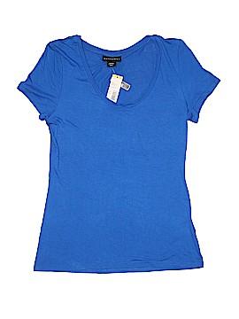 Metaphor Short Sleeve Top Size S