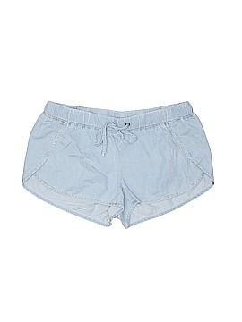 Fabletics Shorts Size S