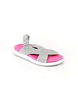 Ryka Sandals Size 5 1/2