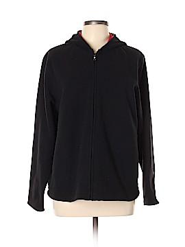 Covington Fleece Size XL