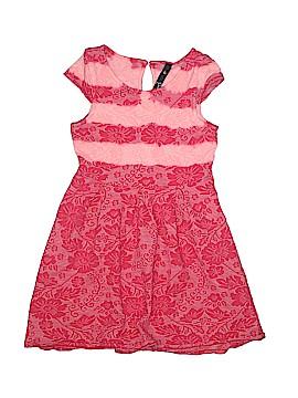 Jessica Simpson Dress Size L (Youth)