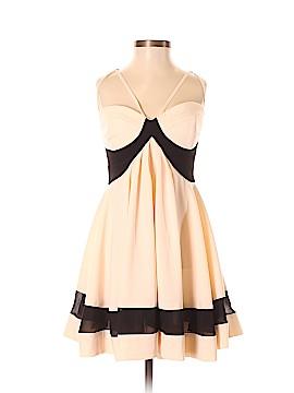 Nasty Gal Inc. Casual Dress Size XS