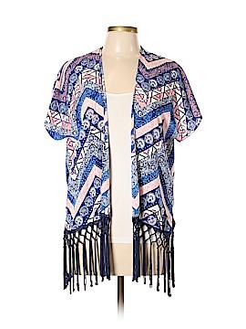 Moa Moa Kimono Size L