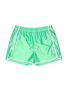 Puma Athletic Shorts Size X-Large (Kids)