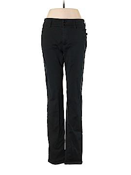 Agnes B. Casual Pants Size 6 (38)