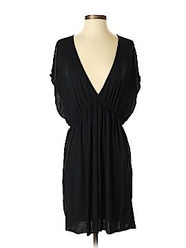 Victoria's Secret Casual Dress Size M