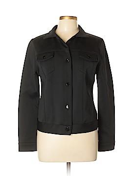 J Brand Jacket Size L