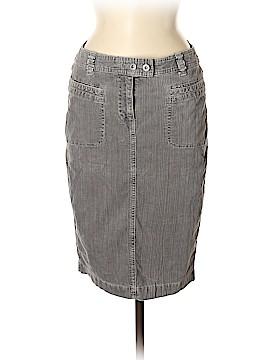 Next Casual Skirt Size 10 (UK)