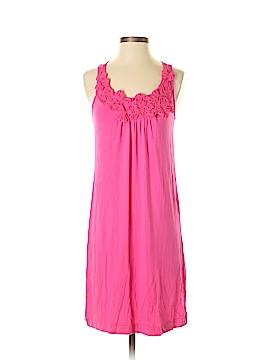 INC International Concepts Casual Dress Size S (Petite)