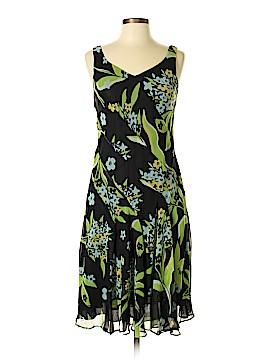 Studio 1940 Casual Dress Size 6