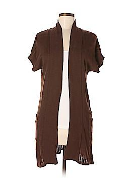 Fever Cardigan Size M (Petite)