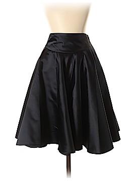 Ralph Lauren Collection Formal Skirt Size 4