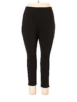 Lyssé Dress Pants Size 2X (Plus)