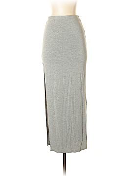 Moda International Casual Skirt Size XS - Sm