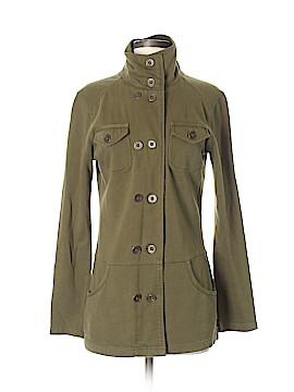 PrAna Jacket Size S