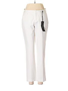 Liverpool Jeans Company Khakis Size 4