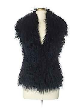 Gucci Vest Size 42 (IT)