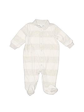 Ralph Lauren Long Sleeve Outfit Size 3 mo