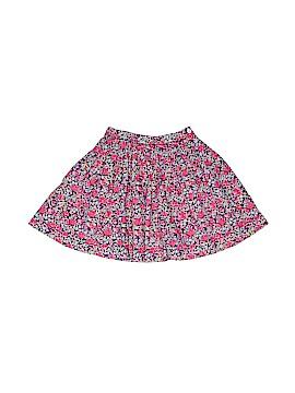 Peek... Skirt Size 4 - 6