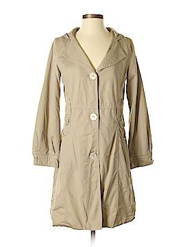 Mossimo Coat Size S