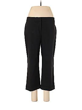 Alfani Dress Pants Size 10