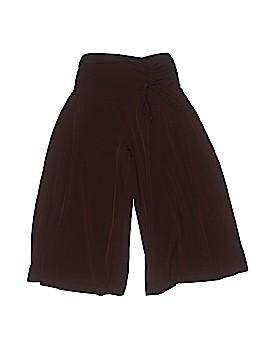 Iz Byer Casual Pants Size 7