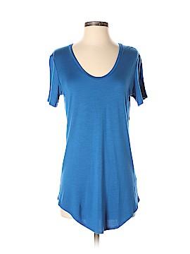 Helmut Lang Short Sleeve T-Shirt Size S