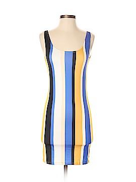 Gaze Casual Dress Size S