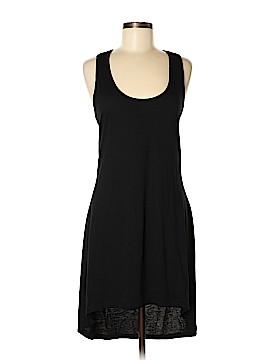 Joe Boxer Casual Dress Size M