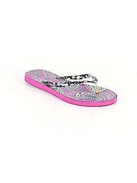 Unbranded Shoes Flip Flops Size 7 - 8