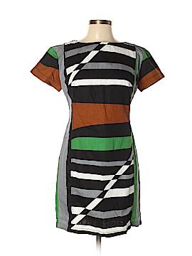 Derek Lam for DesigNation Casual Dress Size 10