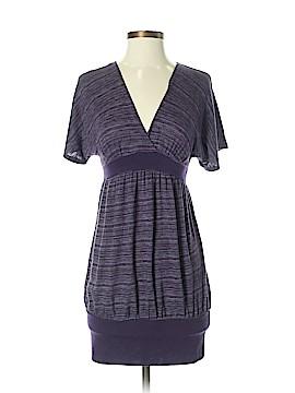 Rhapsody Casual Dress Size S
