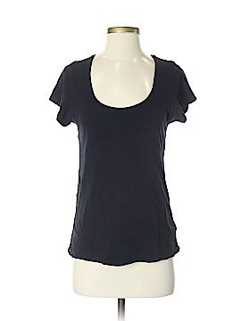 Koral Short Sleeve Top Size S