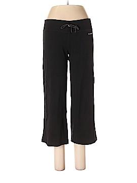 Bebe Casual Pants Size L