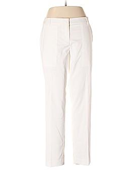 Puma Casual Pants Size 12