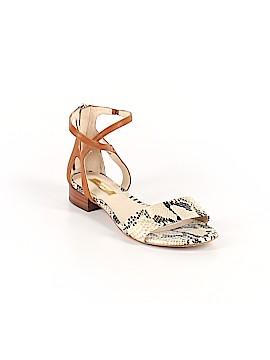 Louise Et Cie Sandals Size 6