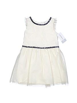 Carter's Dress Size 2T