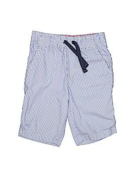 Carter's Khaki Shorts Size 7