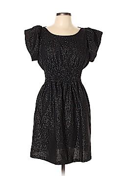 213 by Michelle Kim Cocktail Dress Size L