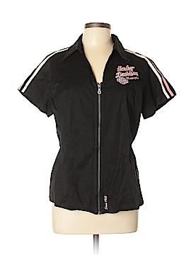 Harley Davidson Jacket Size XL