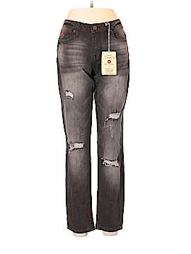 Redd Jeans Jeans Size 7 - 8