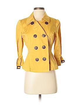 American Rag Cie Jacket Size S